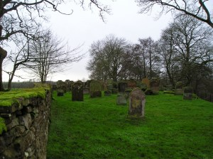 Sark-Churchyard-Dumfriesshire-Scottish-Borders-the-reputed-resting-place-of-Kinmont-Willie-Armstrong