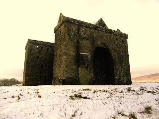 Hermitage-Castle-Guardian-of-Liddesdale