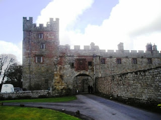 Naworth-Castle-was-the-Home-of-Leonard-Dacre-at-the-time-of-the-1569-Rebellion
